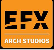 EFX Arch Studios
